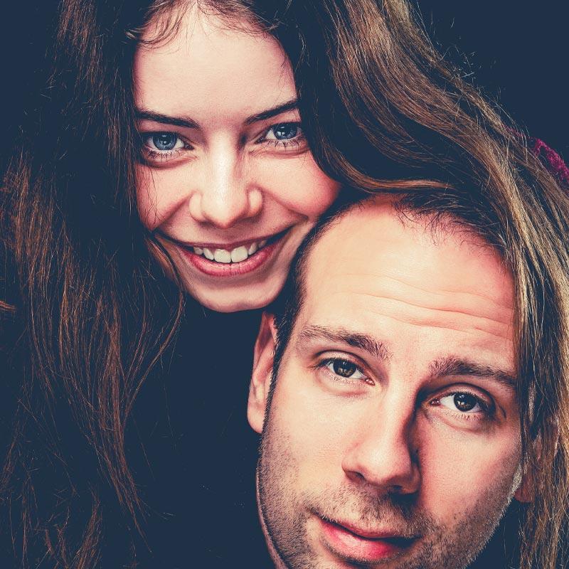 Couple Photography by Pilllinger Works Vanessza Békefi, Vanessa Bekefi