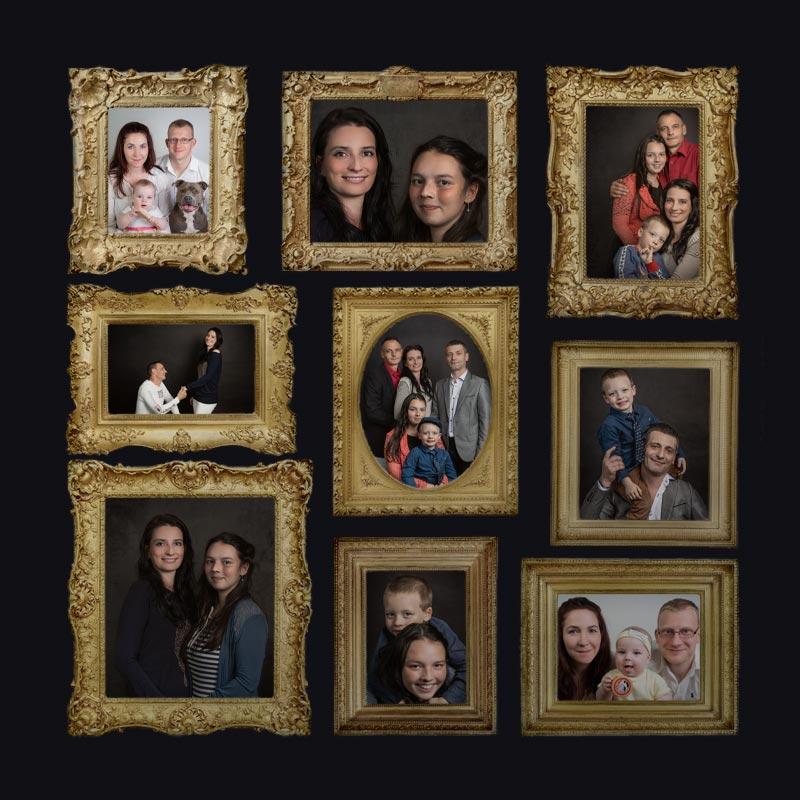 Family Photography by Pillinger Works, Pillinger - Kerepesi Zoltán