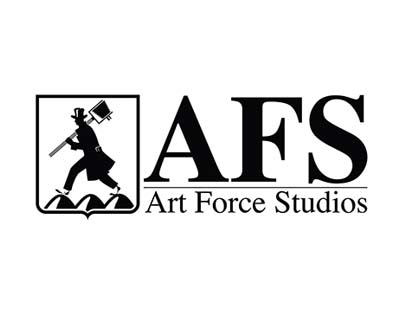 Art Force Studios