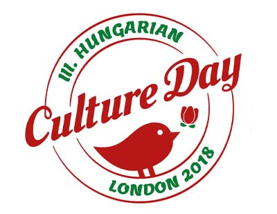 partnercultureday