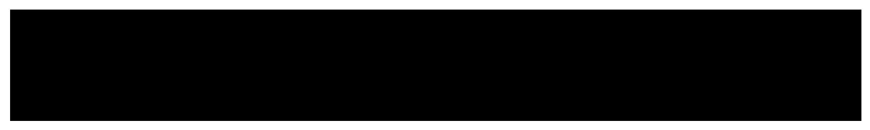Pillinger Works Logo